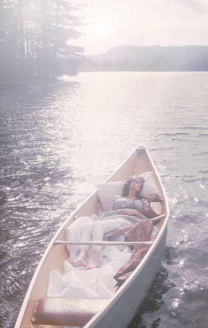 © Mike Bailey-Gates: Dreams, Beautiful, Boats, Lake, Things, Day, Place, Photography, Fairytale