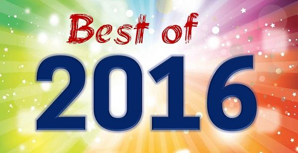 Top 10 Music Marketing Videos, Podcasts and Blog Posts of 2016  http://bob-baker.com/buzz/top-10-2016/