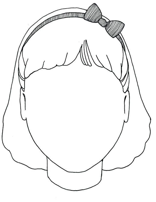 Blank Diagram Of The Eye