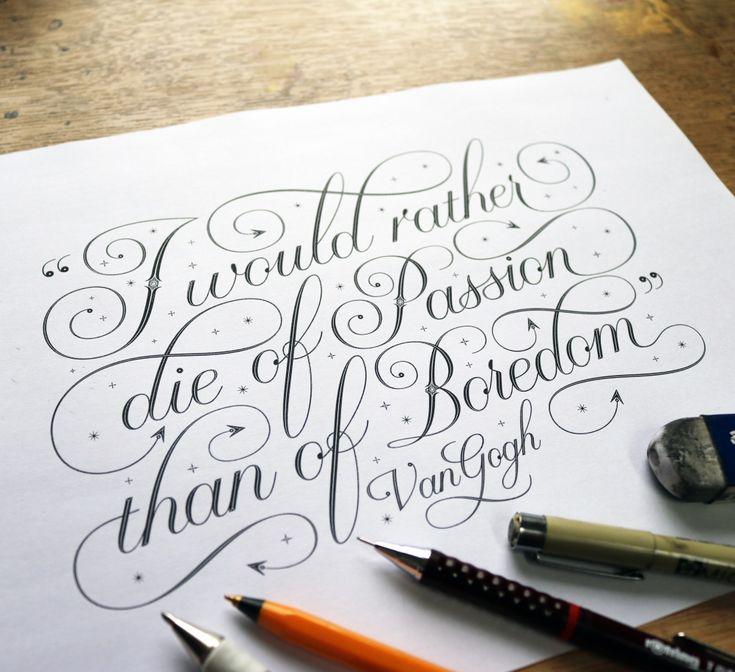 Passion_Rough1