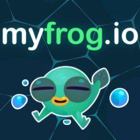 myfrog io