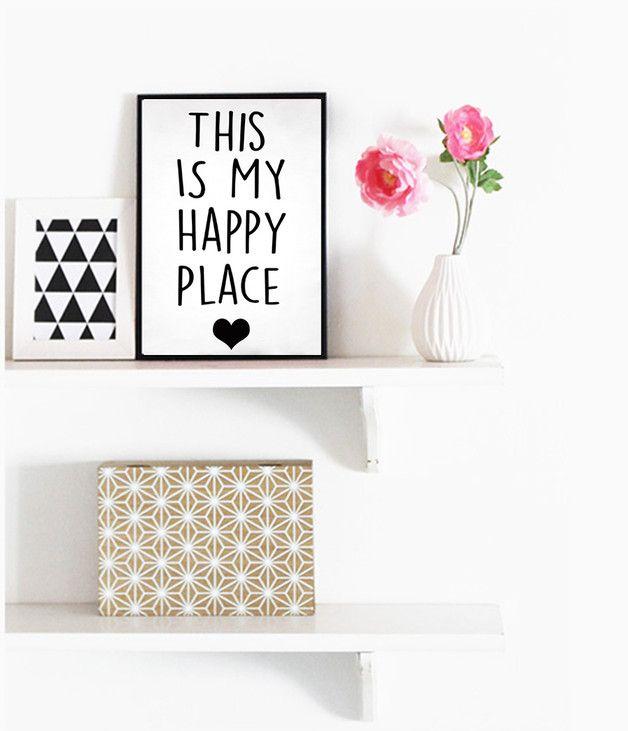 Die besten 25+ Weiße wände dekorieren Ideen auf Pinterest Kunst