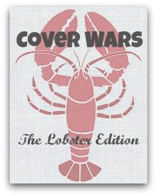 Cover Wars - The Lobster Edition