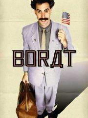 Borat-2006-tainies-online