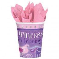 Paper Cups (8pk) $8.50 A581351