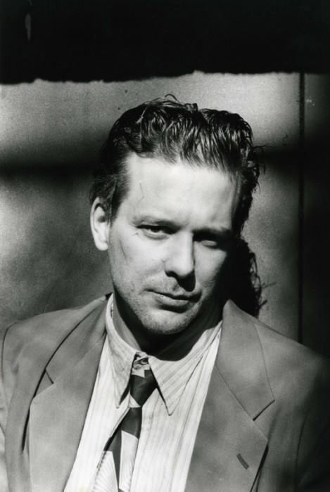 17 Best images about Mickey Rourke on Pinterest   Alan ...