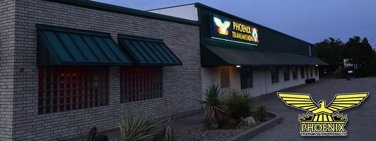 Phoenix Transmission Products – Performance Transmission Products #phoenix #a #c #repair http://papua-new-guinea.remmont.com/phoenix-transmission-products-performance-transmission-products-phoenix-a-c-repair/  Welcome to Phoenix Transmission Products We have two unique and specialized facilities. The first serves our local Weatherford, Texas automatic transmission rebuilding and repair customers. We also do torque converter rebuilding and balancing, clutch repair, flywheel repair and…