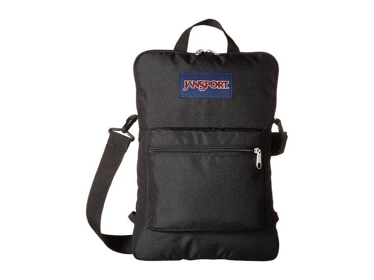 105 best Jansport images on Pinterest | Backpack, Backpacker and ...