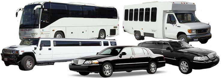 Cheap limo service in Long Island NY