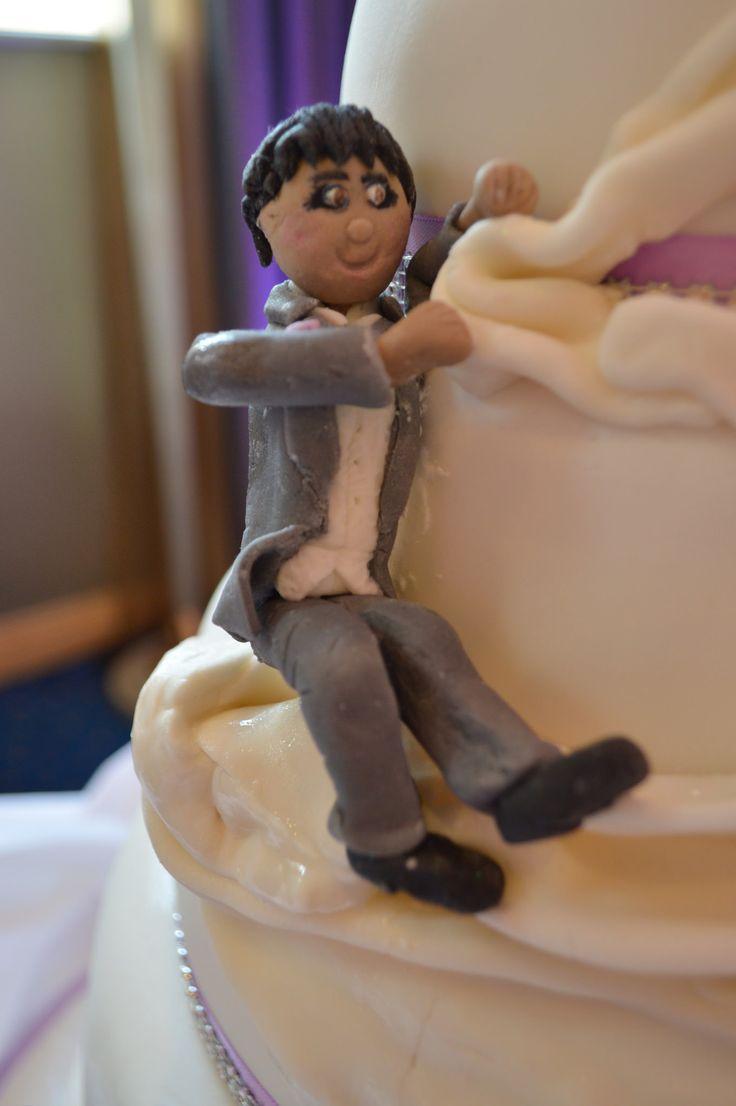 https://flic.kr/p/ydoZKo   Wedding cake   Wedding cake