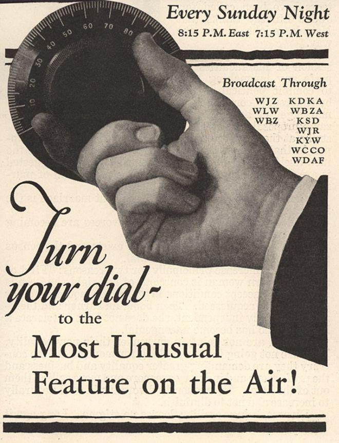 Image result for radio programs
