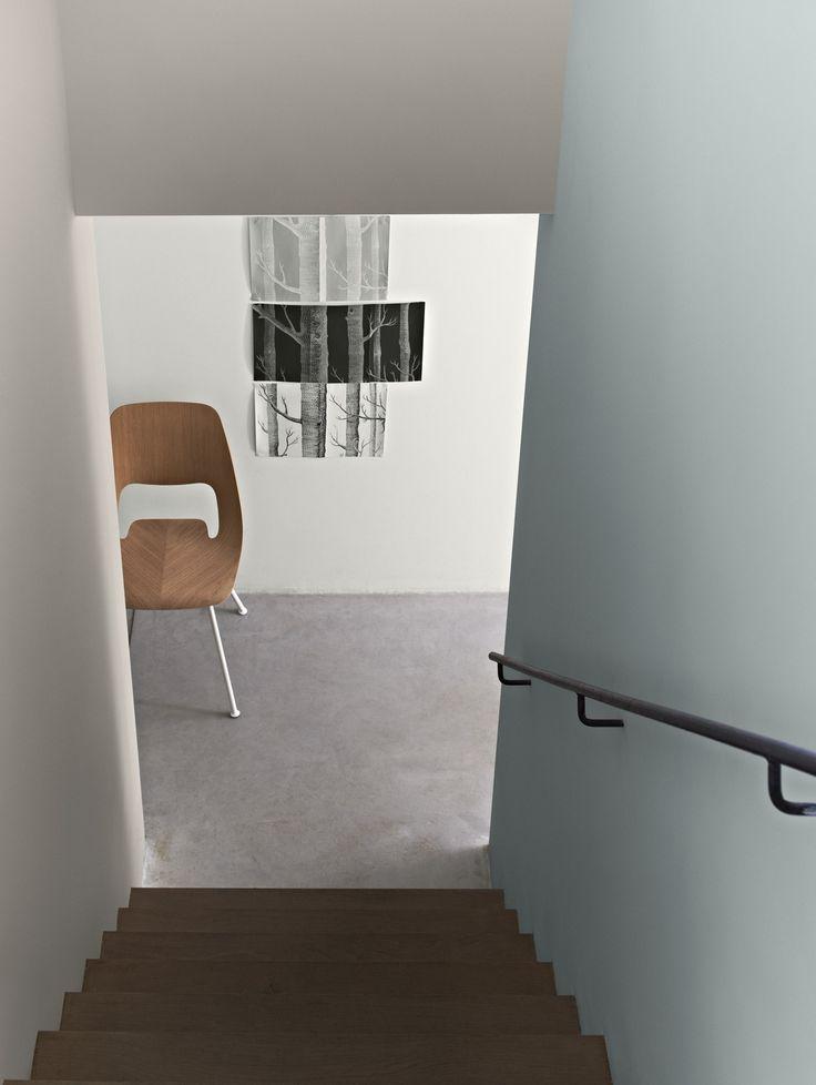 1000 idee n over blauwe badkamer verf op pinterest badkamer verf kleuren badkamer muur - Kleuren muur toilet ...