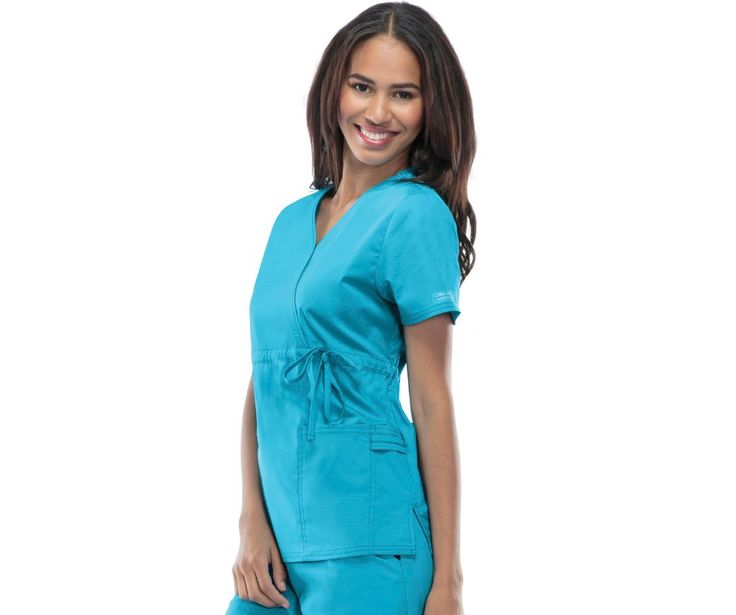 22 Best Images About Workwear By Cherokee On Pinterest