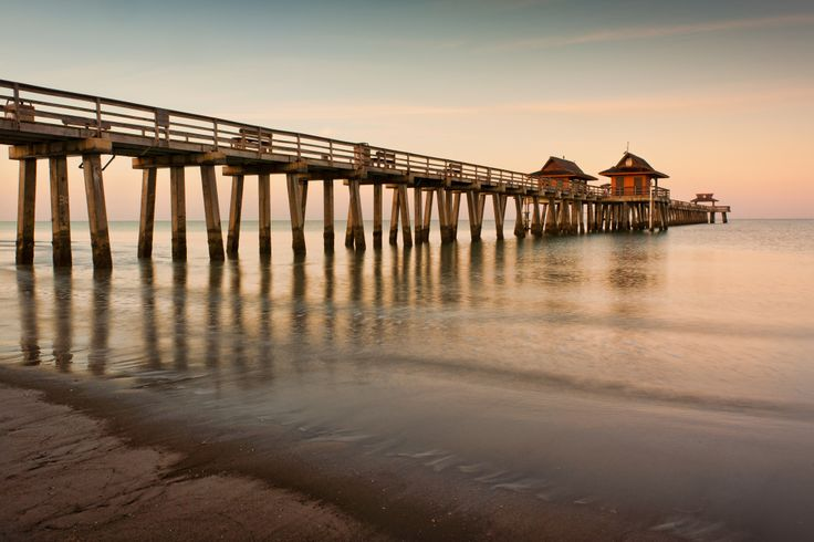 78 best images about clearwater beach on pinterest for Clearwater fishing pier