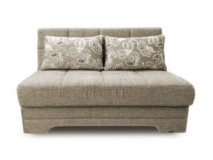 Check out this Twist Fulya Light Brown Love Seat Sleeper with Storage  I've just found at Futonland.com! They have a lot of great furniture there.