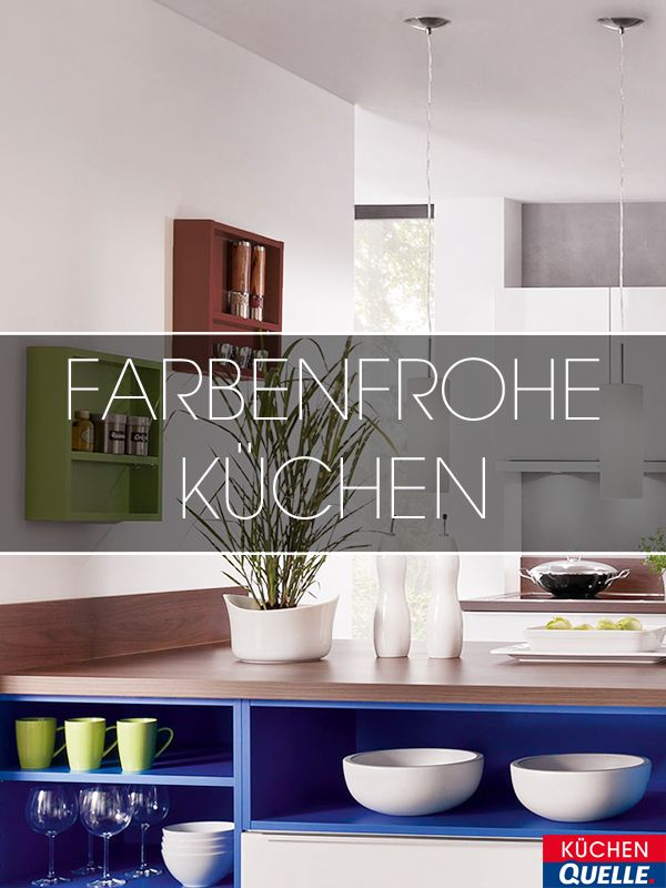 22 best Küche kann so einfach sein images on Pinterest Kitchens