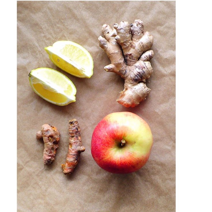 how to make ginger juice from ginger root