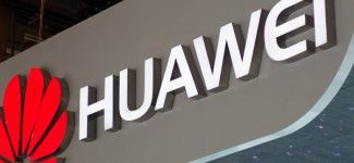 Huawei Cep Telefonu