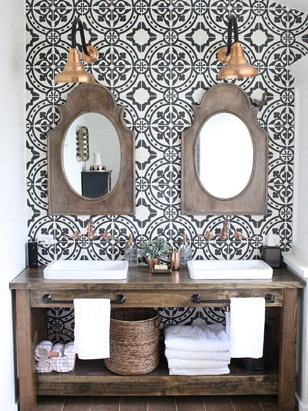 bathroom decor essentials that will make you fall in love - Homeology