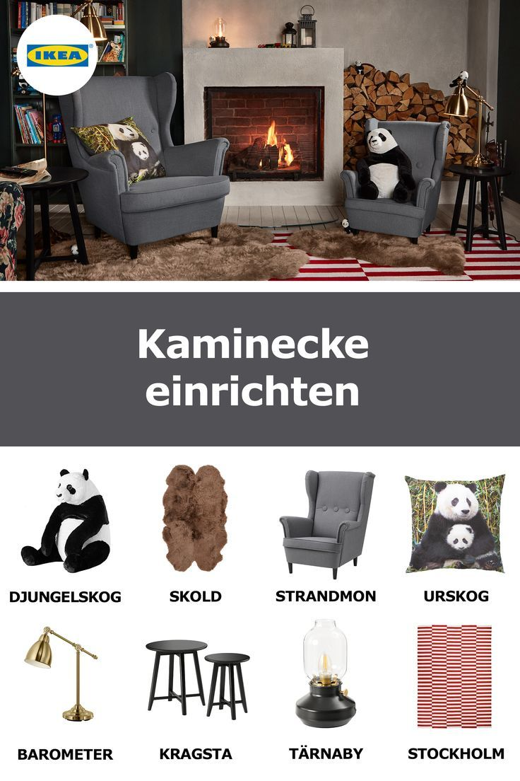 Ikea Deutschland Fireplace Shelves Fireplace Fireplace Design