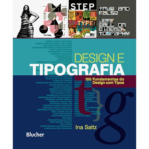 graphic design theory readings from the field pdf