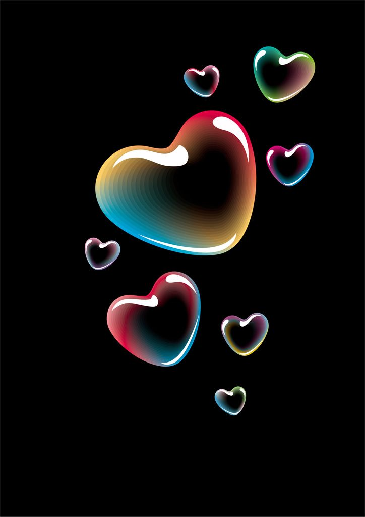 77 Best Love Symbols Images On Pinterest My Heart Hearts And Love