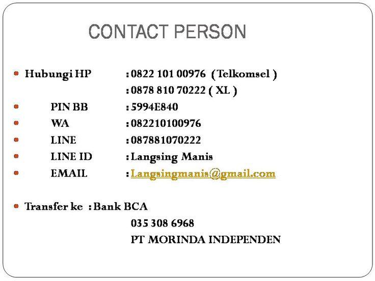 0822 101 00976  ( Telkomsel ), Obat Pelangsing Daerah Semarang Fiber Blend – TruAge Body, Obat Pelangsing Daerah Sidoarjo Fiber Blend – TruAge Body, Obat Pelangsing Daerah Malang Fiber Blend – TruAge Body, Pelangsing Surabaya Fiber Blend – TruAge Body, Pelangsingan Surabaya Fiber Blend – TruAge Body  PT MORINDA INDEPENDEN Transfer ke: Bank BCA   035 308 6968  Di Upload : ULIL RESTU 089519813051