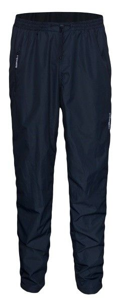 Furuheia Pants - lightweight and comfortable, suitable for hiking and skiing. Shop now at: http://www.stormberg.com/en/furuheia-pants.html#20401