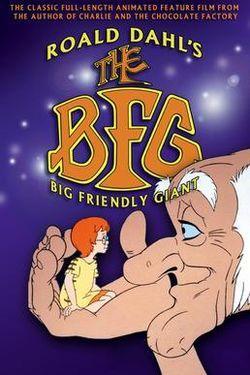 The BFG (1989 film).jpg