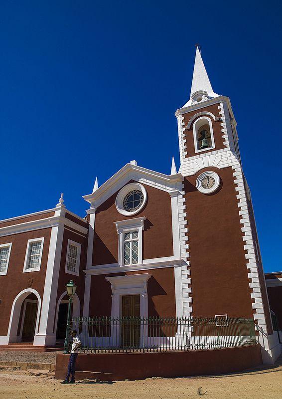 Resultado de imagem para Mozambican Catholic Church