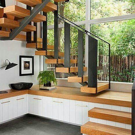 die besten 25 handlauf holz ideen auf pinterest treppenrutsche kinderrutsche holz und handlauf. Black Bedroom Furniture Sets. Home Design Ideas