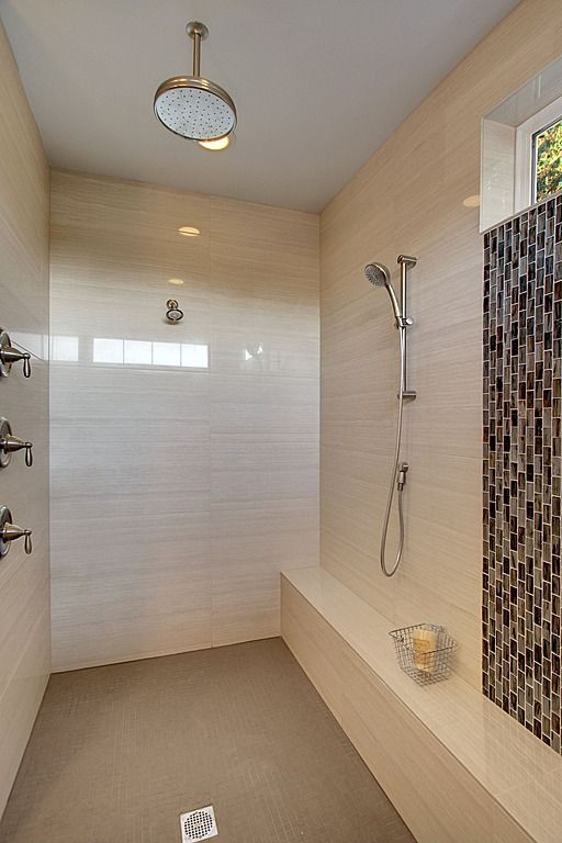 Contemporary master bathroom find more amazing designs for Bathroom ideas zillow