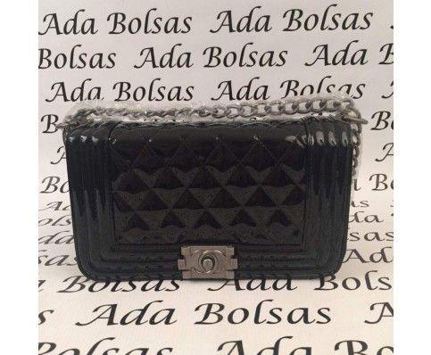 http://www.adabolsas.com.br/bolsas/chanel/bolsa-chanel-le-boy-media-1344.html