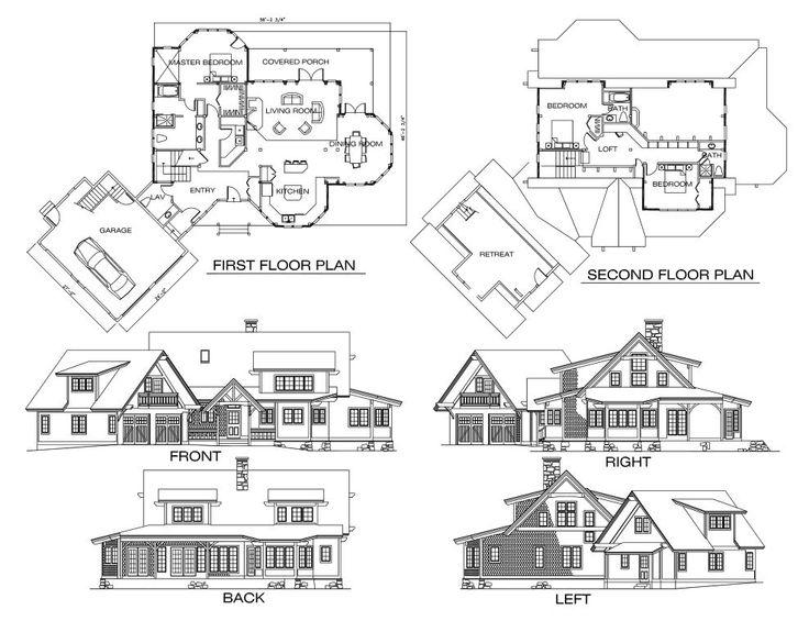 9 Best Lodge Floor Plans Images On Pinterest Floor Plans