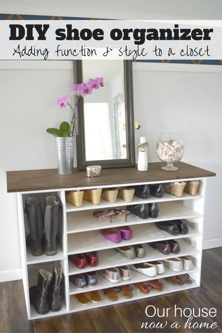 788 Best Images About Organization Mom Gets Organized
