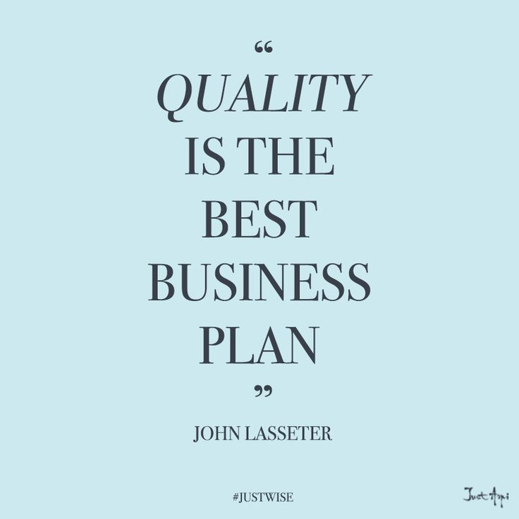 We value quality and have chosen our products and business model based on that value. #QualityBusiness #Saskatchewan #Saskatoon #Regina