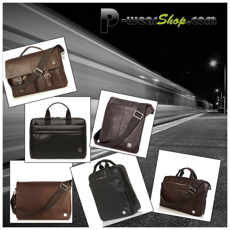 Messieurs, nous proposons des sacs de qualité pour le travail ou la vie quotidienne 👍 #PwearShop #Shopping #LivraisonsGratuites #Sacs #Cuir #PourHomme #ModeHomme #Homme #Mode #Urbain #StyleUrbain #Citadin