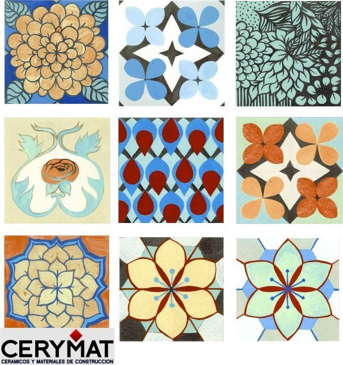 volta color porcellanato simil calcareo cerámica san lorenzo
