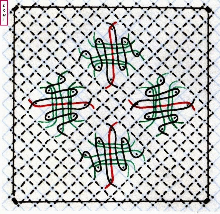 Le carton 8 est composé d'un mat avec changement de meneurs sur fond torchon Si vous réalisez un o...