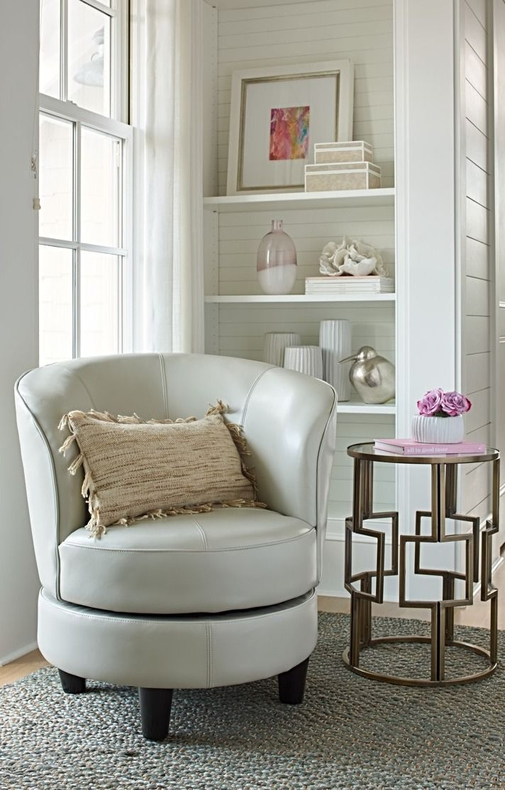 best accent chair images on pinterest armchairs accent chairs