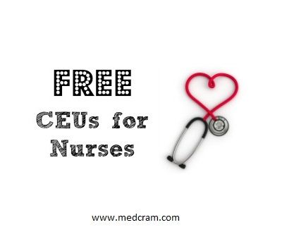 Best 25+ Nursing ceu ideas on Pinterest Free nursing ceus, Rn - hipaa compliant release form