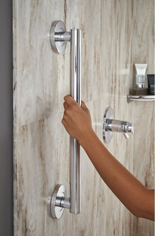 Best 25+ Contemporary grab bars ideas on Pinterest | Contemporary ...