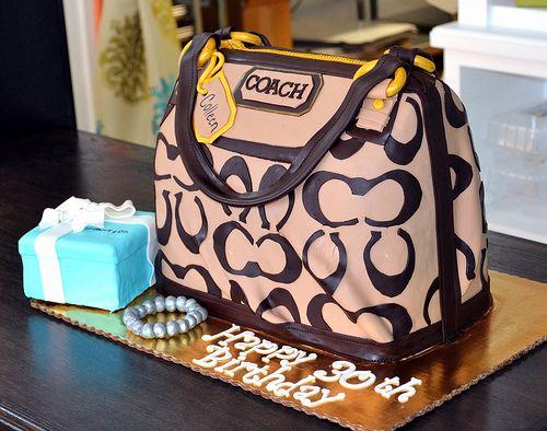 Mehndi Cake Quotes : Best cake design images anniversary cakes