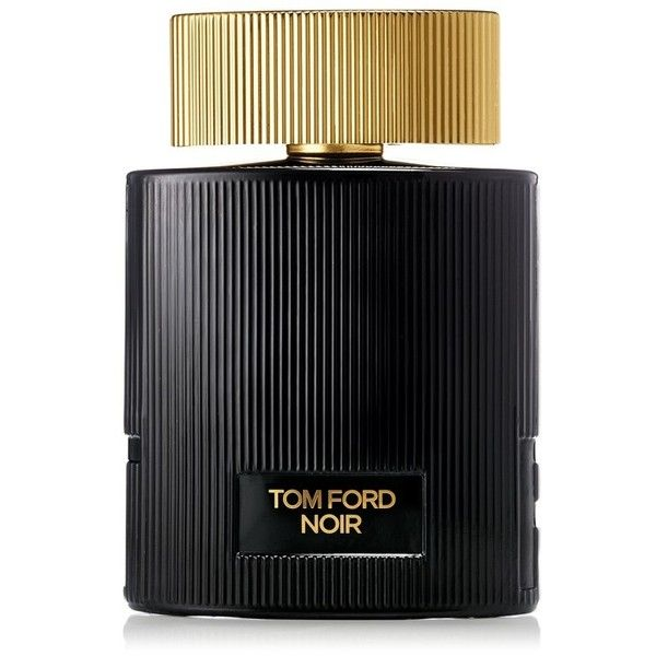 Tom Ford Beauty Noir Pour Femme Eau De Parfum ($120) ❤ liked on Polyvore featuring beauty products, fragrance, beauty, floral, tom ford fragrance, tom ford, edp perfume, tom ford perfume and eau de parfum perfume