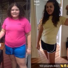 how to lose 100 pounds male