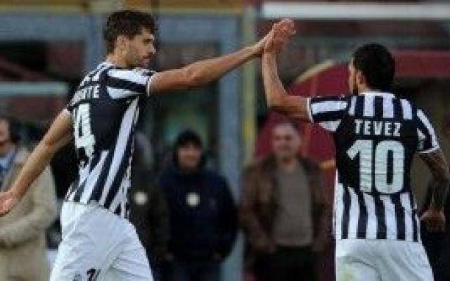 La Classifica Delle Coppie Goal Più Prolifiche: Comanda Torino Ma Ci Sono Molte Curiosità #coppie #gol #serie #a #capocannonieri