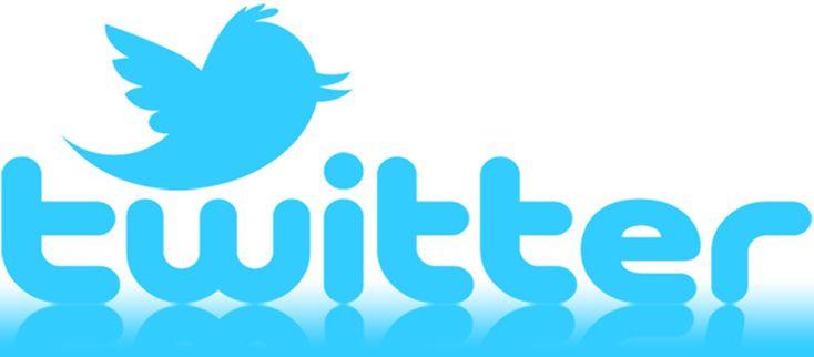 Tampilan Baru Twitter