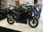 Check out this 2008 Kawasaki Ninja 250r listing in Lilburn, GA 30047 on Cycletrader.com. This Motorcycle listing was last updated on 03-May-2013. It is a Sportbike Motorcycle and is for sale at $3195.
