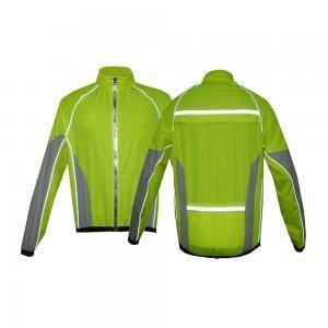 Funkier Lightweight Waterproof Jacket SS16 - Various Sizes  #Cycling #Bargains #Bike #Fitness  https://cycling-bargains.co.uk?utm_source=PinterestDescription