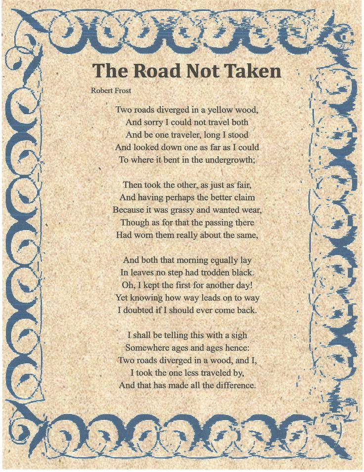 52 best Lyrics Chords & Poetry images on Pinterest | Lyrics, Music ...